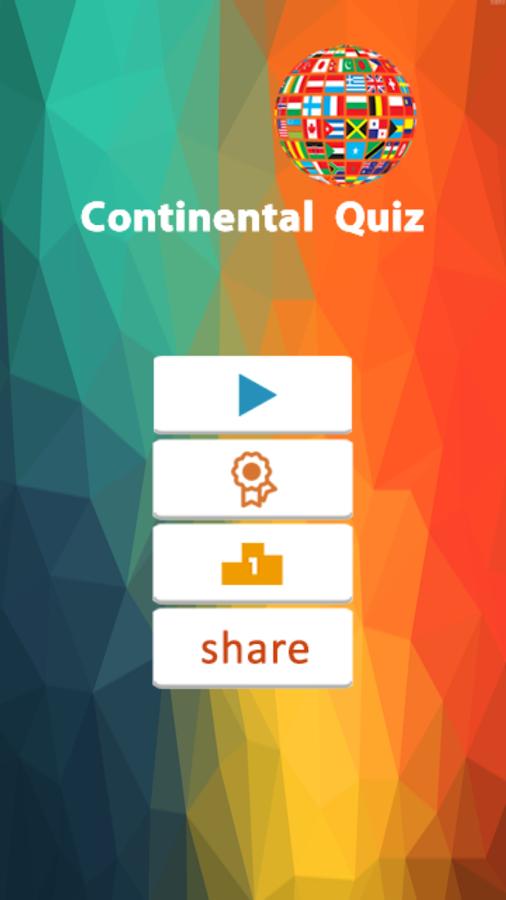continental-quiz-1