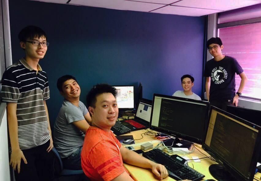 thetechyhub-internship-interns