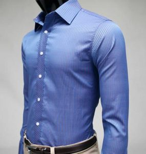 Custom Tailored Shirt most expensive techy hub service