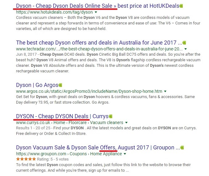 Sale,Cheap,Offers Search Queries