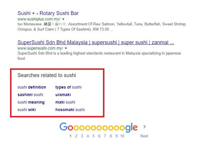 Google_Sushi_Recomendations