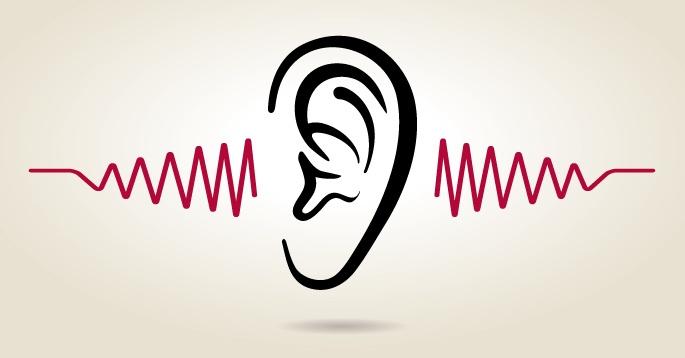 Listening to everyone